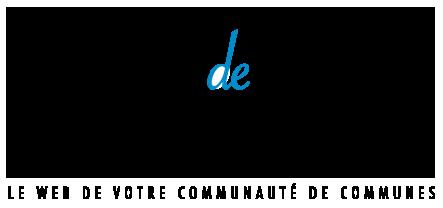 Communauté de communes du Val de Sarthe